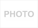 Фото  1 Milliken - ковровая плитка 112254